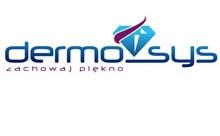 Produkty DermoSys