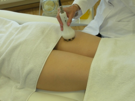 body treatment 3
