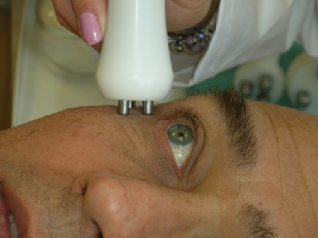 eye treatment 2